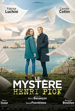 Le-Mystere-Henri-Pick