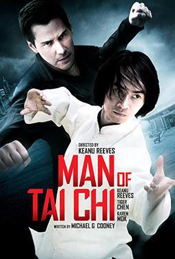 Man-of-Tai-Chi-54