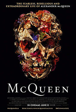 McQueen-52