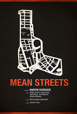 Mean-Streets-51