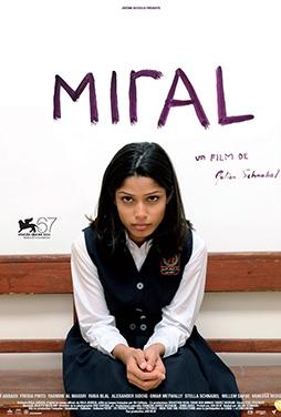 Miral-51