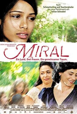 Miral-52
