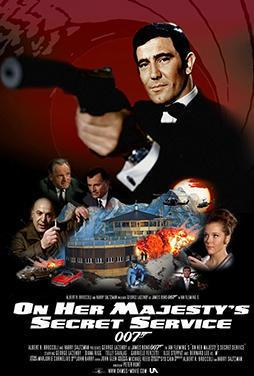 On-Her-Majestys-Secret-Service-52