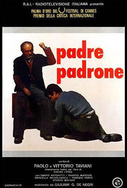 Padre-Padrone-50