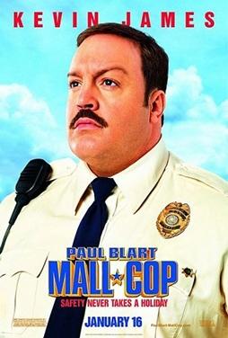 Paul-Blart-Mall-Cop-50