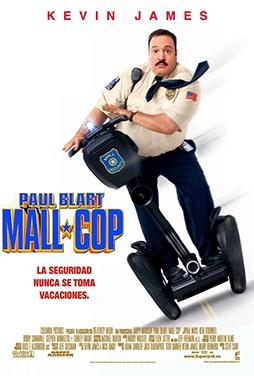 Paul-Blart-Mall-Cop-51