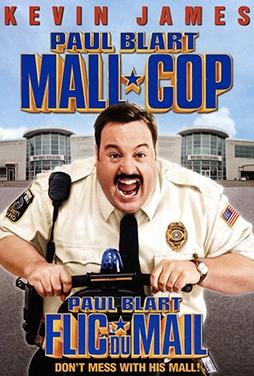Paul-Blart-Mall-Cop-52