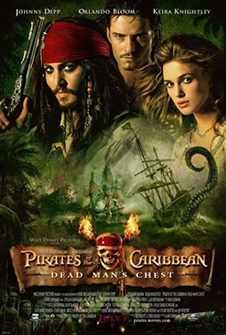 Pirates-of-the-Caribbean-Dead-Mans-Chest-50