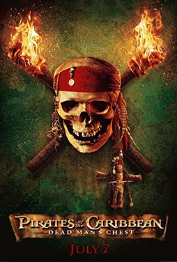 Pirates-of-the-Caribbean-Dead-Mans-Chest-51