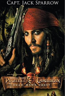 Pirates-of-the-Caribbean-Dead-Mans-Chest-52