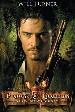 Pirates-of-the-Caribbean-Dead-Mans-Chest-53