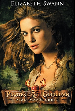 Pirates-of-the-Caribbean-Dead-Mans-Chest-54
