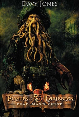 Pirates-of-the-Caribbean-Dead-Mans-Chest-55