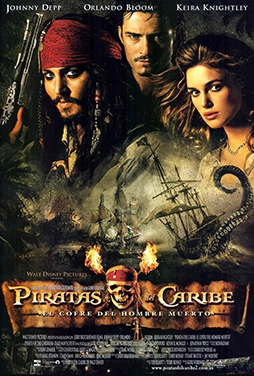 Pirates-of-the-Caribbean-Dead-Mans-Chest-56