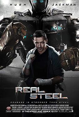 Real-Steel-51
