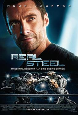 Real-Steel-52