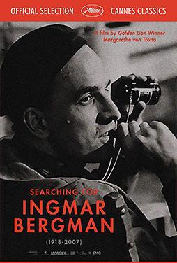 Searching-for-Ingmar-Bergman-52