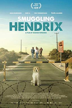 Smuggling-Hendrix-50