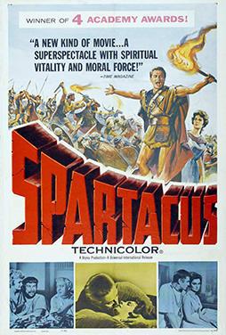 Spartacus-51