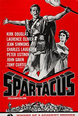 Spartacus-52