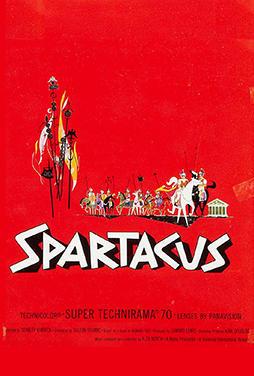 Spartacus-53