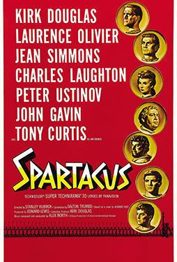 Spartacus-54