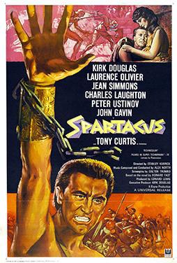 Spartacus-57