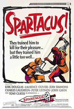Spartacus-58