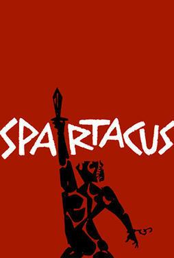 Spartacus-59