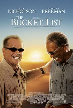 The-Bucket-List-50