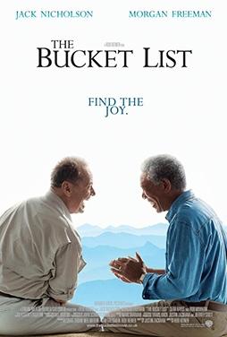 The-Bucket-List-51