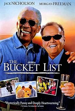 The-Bucket-List-52