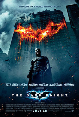 The-Dark-Knight-50