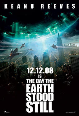 The-Day-the-Earth-Stood-Still-2008-51