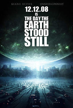 The-Day-the-Earth-Stood-Still-2008-52