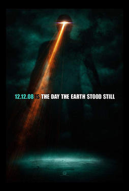 The-Day-the-Earth-Stood-Still-2008-53