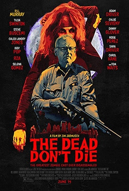 The-Dead-Dont-Die-51