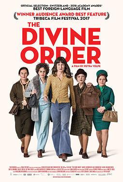 The-Divine-Order-52