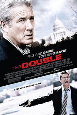 The-Double-2011-50