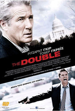 The-Double-2011