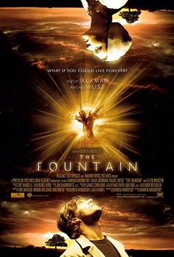 The-Fountain-52