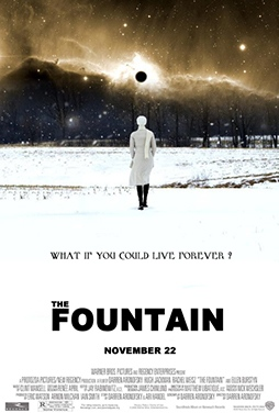 The-Fountain-53