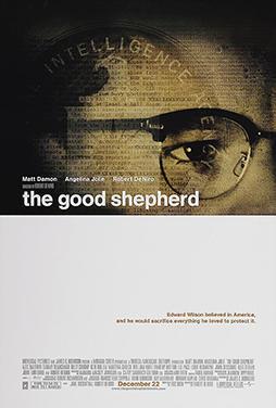 The-Good-Shepherd-50