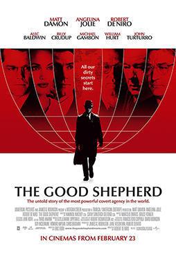 The-Good-Shepherd-51