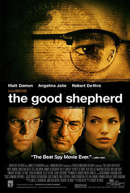 The-Good-Shepherd-52