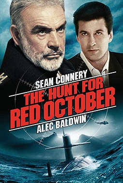 The-Hunt-for-Red-October-51