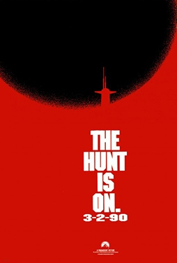 The-Hunt-for-Red-October-52