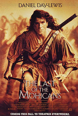 The-Last-of-the-Mohicans-50