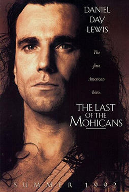 The-Last-of-the-Mohicans-51