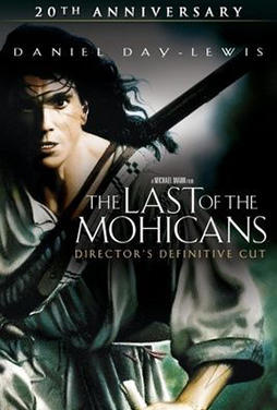 The-Last-of-the-Mohicans-52